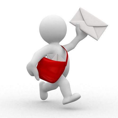9 Правил работы с электронной почтой