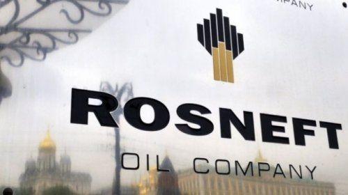 Афк «система» предложила «роснефти» урегулировать спор вне суда - «энергетика»