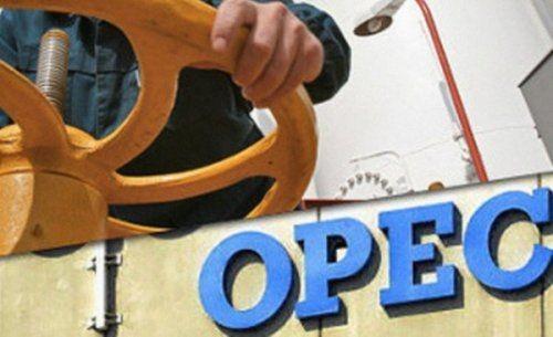 Аналитики опасаются падения цен нанефть из-за рекордной добычи опек вапреле - «экономика»