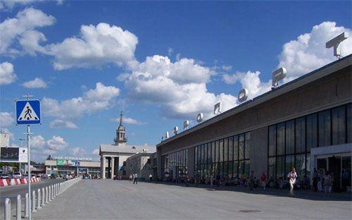 Антимонопольщиков завалили жалобами на «челябинское авиапредприятие» - «челябинская область»