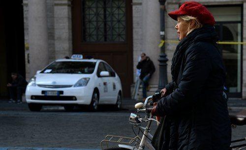 Апокалипсис по-итальянски - «экономика»