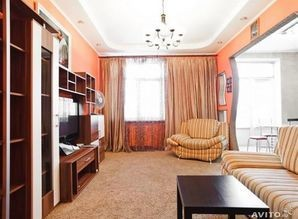 Аренда квартир. советы по выбору съёмного жилья посуточно москва
