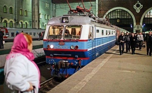 Арестованного начальника казанского вокзала москвы могли «подставить»: адвокат - «экономика»