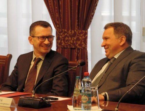 Аресты олигархов вбелоруссии: лукашенко взялся засвой «золотой запас» - «экономика»