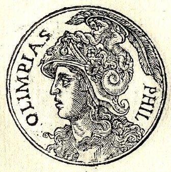 Археологи предполагают, что похороненной в гробнице амфиполиса была мать македонского