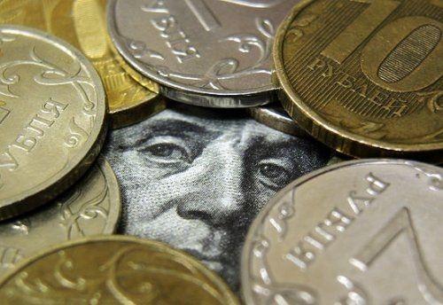 Авторитетный эксперт: кконцу года доллар стабилизируется вдиапазоне 65–70 - «экономика»