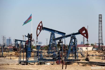 Азербайджан готовится кжизни при барреле нефти в $10 - «экономика»
