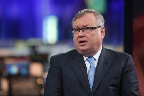 Банк втб уходит сукраины - «экономика»