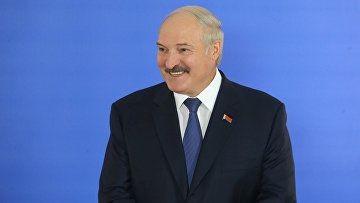 Белорусские налоговики подсчитают и обложат сбором всех местных «тунеядцев» - «экономика»