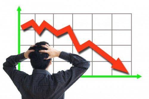 Белорусские власти намерены доконца года преодолеть спад впромышленности - «экономика»