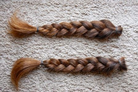 Биологи определили личность по белкам из волос