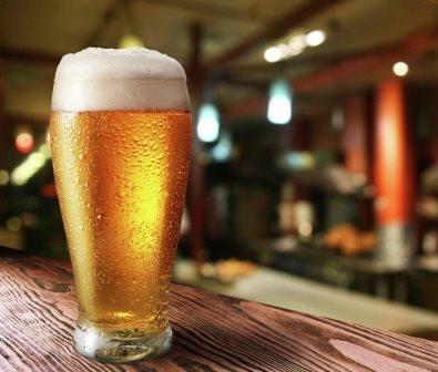 Биологи раскрыли загадку появления «закваски» для пива «лагер»