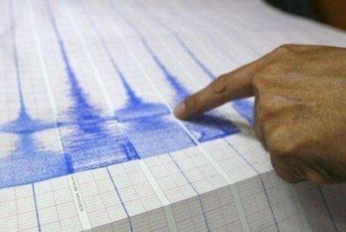 Более 3 тыс. человек эвакуированы вяпонии после землетрясения — новости энергетики, новости азии — eadaily - «энергетика»
