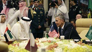 Борьба за власть в саудовской аравии — угроза для мировой экономики - «экономика»