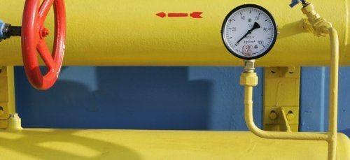 Цена нагаз для белоруссии осталась прежней - «энергетика»