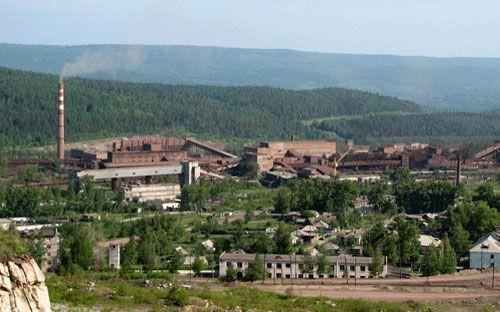 Челябэнергосбыт неправомерно ограничил подачу электроэнергии бакальскому рудоуправлению - «челябинская область»
