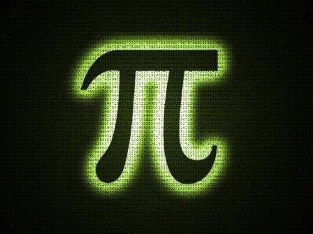 Число пи нашли в расчетах квантовой механики