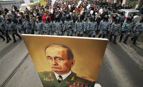 Демографическая ситуация в современной россии не имеет общих тенденций с эпохой брежнева - «экономика»