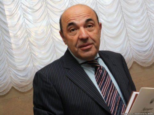Депутат рады отмерил коалиции иправительству украины двухмесячную жизнь - «экономика»