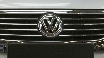 «Дизельгейт» и будущее немецкого автопрома - «экономика»