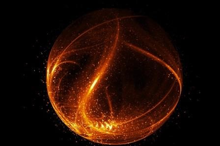 Доплеровский предел охлаждения преодолен для молекул