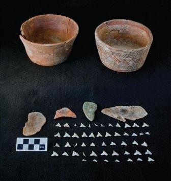 Древние акулы вдохновили майя на миф о морском чудовище
