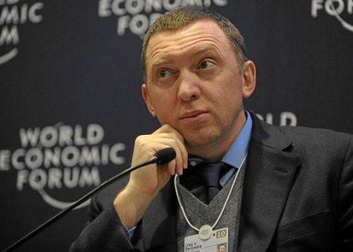 En+ дерипаски хочет привлечь $1 млрд налондонской имосковской биржах - «энергетика»