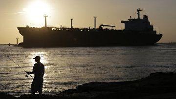 Если в россии и азербайджане закончится нефть - «экономика»