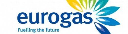 Eurogas критикует еврокомиссию запопытку помешать «газпрому» - «энергетика»