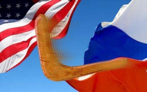 Евросоюз может частично отменить антироссийские санкции кконцу года - «экономика»