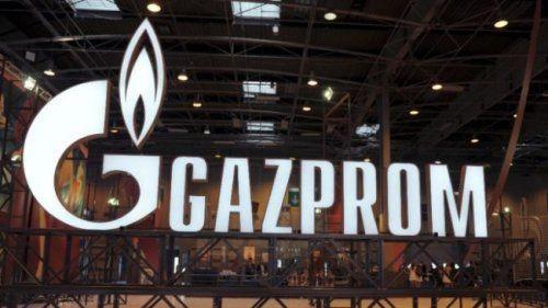 Faz: еврокомиссия хочет получить доступ кдоговорам «газпрома» встранахес - «экономика»