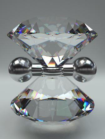 Физики приблизились к созданию металлического водорода