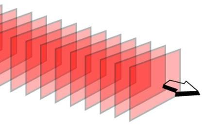Физики снизили скорость света