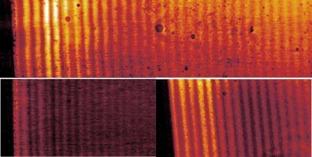 Физики впервые сфотографировали квазичастицу света и материи