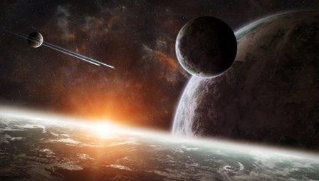 Гипотеза: внеземная жизнь может существовать в атмосферах «неудавшихся звезд»