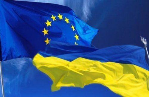 Глава европарламента обещает ускорить введение безвизового режима сукраиной - «экономика»