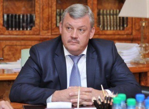Глава коми предложил арабам строить варктике железную дорогу - «экономика»