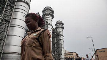 Готовясь к четвертой промышленной революции - «экономика»
