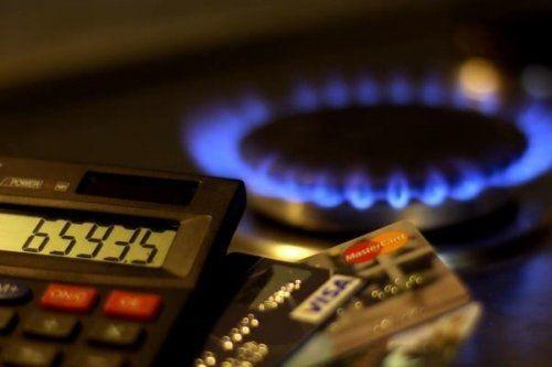 Граждане молдавии ждут, когда снизят цены нагаз - «энергетика»