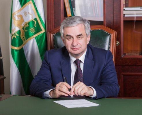Хаджимба: земля вабхазии небудет продаваться иностранцам - «экономика»