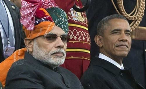 Индия во многом впереди китая - «экономика»