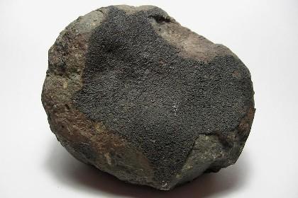 Индийский метеорит проливает свет на рождение планет в солнечной системе