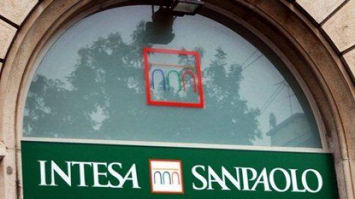 Intesa может принять участие вфинансировании сделки по«роснефти» - «энергетика»