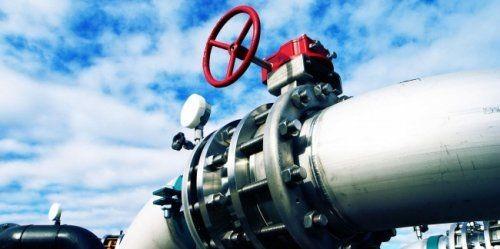 Иран запустил газопровод, чтобы избавиться отимпорта туркменского газа - «энергетика»