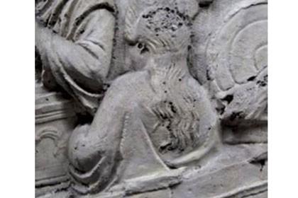 Историки доказали присутствие женщин в римских легионах