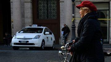 Итальянские банки могут обрушить финансы еврозоны - «экономика»