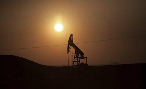 Израиль: турция финансирует игил, покупая у него нефть - «экономика»