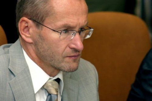 Экс-глава минздрава латвии: наша медицина дышит наладан - «экономика»