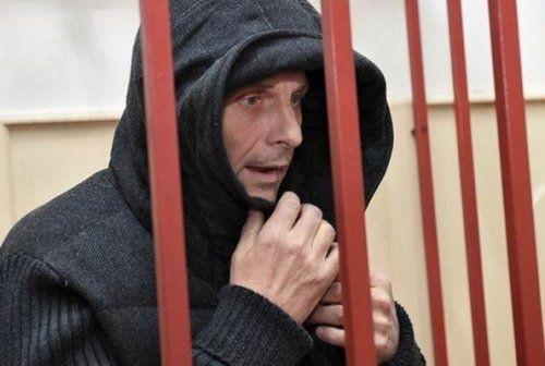 Экс-главу сахалина подозревают вполучении 27 млн рублей «запомощь навыборах» - «экономика»