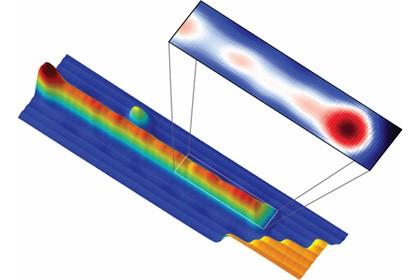 Экспериментально подтверждено существование истинно нейтральной частицы